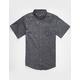 RETROFIT Diamonte Boys Shirt