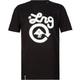 LRG Core One Mens T-Shirt