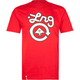 LRG Core One Mens T-Shirt