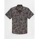 SUBCULTURE Las Flores Boys Shirt