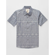 COASTAL Matter Boys Shirt