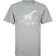LRG Core Three Mens T-Shirt