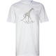 LRG Core Three Mens T-Shirt