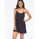 METAL MULISHA Vivi Dress