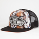 VANS x ASPCA Beach Girl Womens Trucker Hat