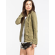ASHLEY Anorak Womens Jacket