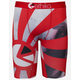ETHIKA Rise Of The Sun The Staple Boxers