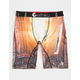 ETHIKA City The Staple Boxers