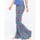 OTHERS FOLLOW Daze Womens Beach Pants
