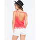 OTHERS FOLLOW Haven Womens Cami