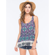 OTHERS FOLLOW Venice Womens Cami