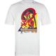 LRG Day Break Mens T-Shirt