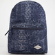 BILLABONG Shallow Tidez Backpack
