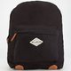 BILLABONG Swept Summer Backpack
