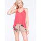 O'NEILL Fillmore Womens Shorts