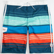 BILLABONG Watershed Mens Boardshorts