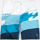 BILLABONG Chopper Mens Boardshorts