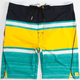 RIP CURL Mirage Game On Mens Boardshorts