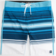 RIP CURL Mirage Ombre Mens Boardshorts