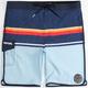 RIP CURL Mirage Sun Dog Mens Boardshorts
