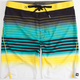 RIP CURL Mirage Aggrotrippin 2 Mens Boardshorts