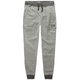 BROOKLYN CLOTH Marled Boys Jogger Pants