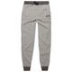 BROOKLYN CLOTH Varsity Boys Jogger Pants