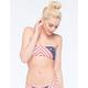 RIP CURL Starstruck Bandeau Bikini Top