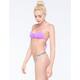 RIP CURL Spanish Garden Aloha Reversible Bikini Bottoms