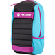 INCASE Paul Rodriguez Skate Pack Lite Backpack