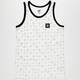 ADIDAS Salty Plaza Mens Tank