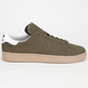 ADIDAS Stan Smith Vulc Hemp Mens Shoes