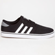 ADIDAS Seeley Mesh Mens Shoes
