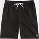 ADIDAS ADV Mens Sweat Shorts