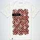 LIRA Colonial Geo Mens T-Shirt
