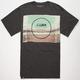 LIRA Salton Mens T-Shirt