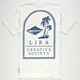 LIRA Lazy Days Mens T-Shirt
