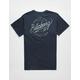 BILLABONG Fields Mens T-Shirt