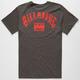 BILLABONG Jive Mens T-Shirt