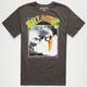 BILLABONG Radiation Mens T-Shirt