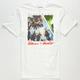 BILLABONG Future Paradise Mens T-Shirt