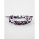 RASTACLAT Antimatter Shoelace Bracelet