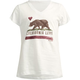 BILLABONG Let's Make a Toast Girls Tee