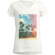 BILLABONG Aloha Yoyo Girls Tee