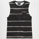 VALOR Streamer Mens Muscle Tank