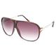 BLUE CROWN Grant Sunglasses