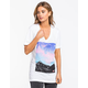 GLAMOUR KILLS Last Adventures Womens Tee
