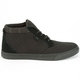 REEF Outhaul Mens Shoes