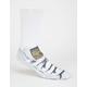 ADIDAS Original Superstar Mens Socks