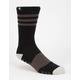 ADIDAS Pro Roller Mens Crew Socks